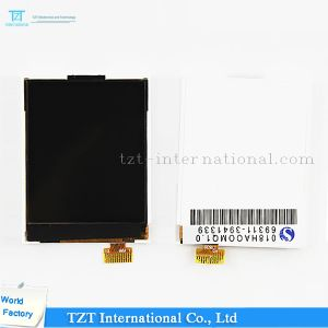 Manufacturer Original Mobile Phone LCD for Nokia C1 Display pictures & photos