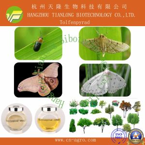 Price Preferential Insecticide Tolfenpyrad (95%TC, 15%EC, 20%SC) pictures & photos