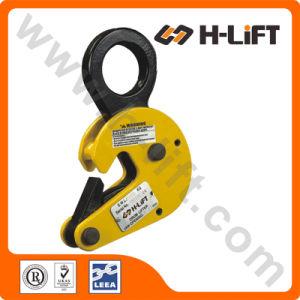 Dlc-C Type 0.5t Drum Lifting Clamp