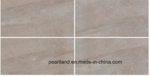 Hot Sale 2cm Outdoor Granite Floor Tile pictures & photos
