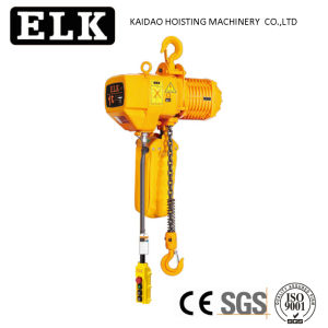 nitchi electric chain hoist wiring diagram free download \u2022 playapk  cochina manufacturer nitchi monorail 1