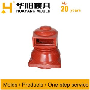 APG Mould Epoxy Resin Mould Insulator Mould (HY110) pictures & photos