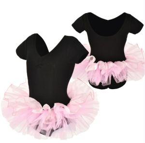 eca430823 China Child Performance Tutu  Profession Ballet Tutu Stage Dance ...