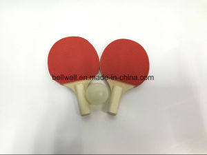 China Table Tennis Bat Toy Set for Kids - China Table Tennis Set ... China Table Tennis Bat Toy Set For Kids China Table Tennis Set & Sophisticated Kids Table Tennis Set Photos - Best Image Engine ...