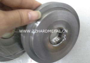 Tungsten Carbide Drawing Dies Carbide Dies pictures & photos