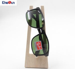 Classical Unisex Metal Sunglasses Ks1292 pictures & photos