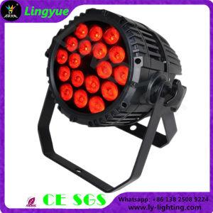 China dmx512 led par can light ip65 outdoor 1810w rgbw china led dmx512 led par can light ip65 outdoor 1810w rgbw aloadofball Images