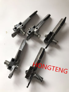 Hongteng Factory Scissors
