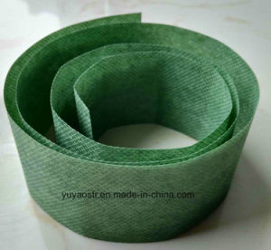 PP Tape for Insulation of The Cable pictures & photos