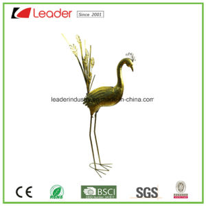 China Garden Ornaments Statues, Garden Ornaments Statues Manufacturers,  Suppliers   Made In China.com