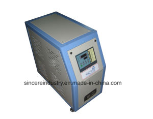 Water Type Mould Temp Controller for Plastic pictures & photos