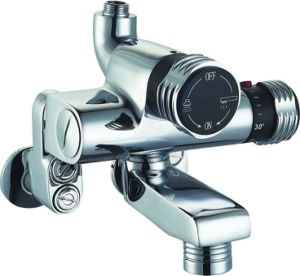 Thermostatic Shower Faucet pictures & photos