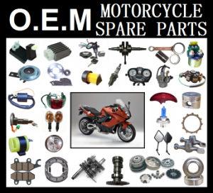 China Suzuki Motorcycle Parts, Suzuki Motorcycle Parts