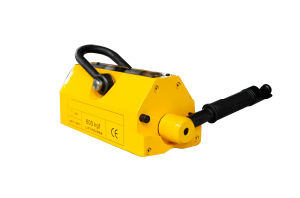 Magnetic Lifting Equipment pictures & photos