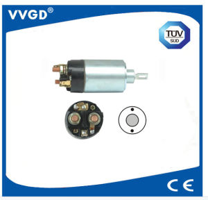 Auto Solenoid Switches Use for VW 0331302062 pictures & photos