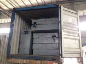 Vehicle Truck Weighing Scale for Sale pictures & photos