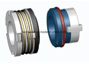 as-Sp2-22mm Mechanical Seals for Imo Pump