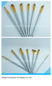 15PCS Artist Brush for Painting and Drawing pictures & photos