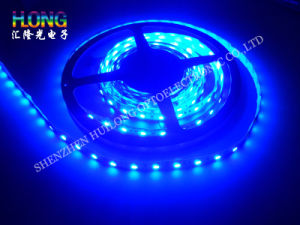 High Quality DC12V LED Strip/ LED Strip Light pictures & photos