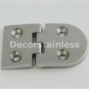 Stainless Steel Door Hinge pictures & photos