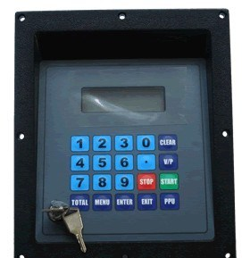 Keypad pictures & photos