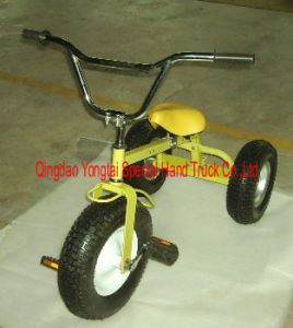 Practical Children Cart (TC1805) pictures & photos