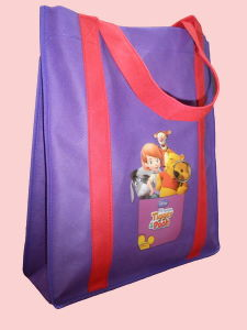 Shopping Bag (XT-B060) pictures & photos