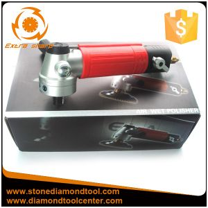 High Quality Air Wet Angle Grinder / Multi-Function Air Wet Angle pictures & photos