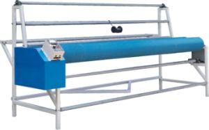 Fabric Rolling Machine (YX-2000mm/YX-2500mm) pictures & photos