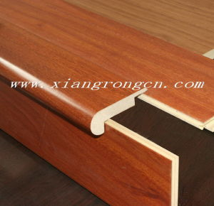 Stairnose / Stair Nose For Laminate Floor / Hardwood Floor