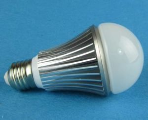 LED Global Bulb Kits, Fixture, Accessory, Parts, Cup, Heatsink, Housing BY-3036 (5*1W)