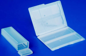 Microscope Slides (7101 7102)