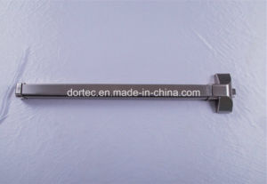 Rim Type Panic Exit Device for Fire Door (DT-1200RA-P) pictures & photos