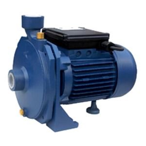 Electric Centrifugal Water Pump (CM)