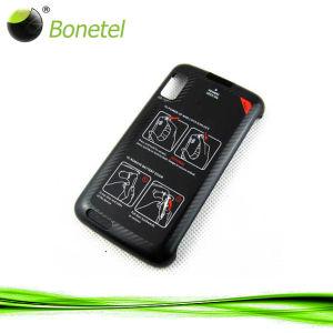 china back cover for motorola atrix 4g mb860 china back cover for rh bonetelchina en made in china com