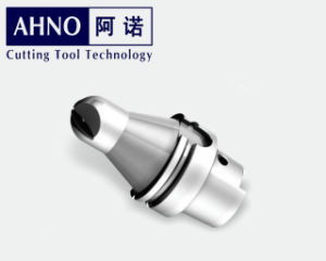 Ball-End Milling Cutter 2