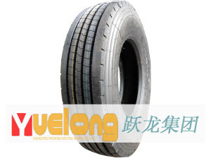 Best Truck Tire with All Sizes900R20-13R22.5 with Constancy Brand pictures & photos