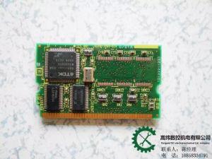 fanuc pcb machine A20B-8200-0670 used cnc machines