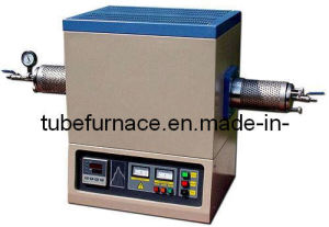 Tube Furnace (AY-TF-145)