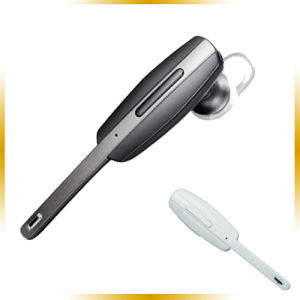 China Hm7000 Stereo Wireless 3 0 Bluetooth Headset For Samsung China Bluetooth Headset And Stereo Bluetooth Headset Price