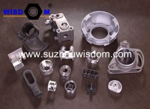 Auto Parts pictures & photos