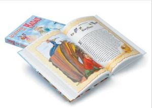 Children′s Books - 5