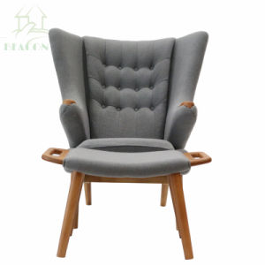 China Papa Bear Chair Manufacturers Suppliers Made In