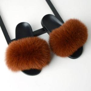 f8913089504dd Wholesale Ladies Sandals Slippers
