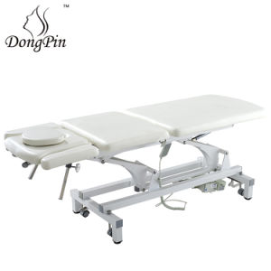 Medical Equipment in Medical Bed for Sale