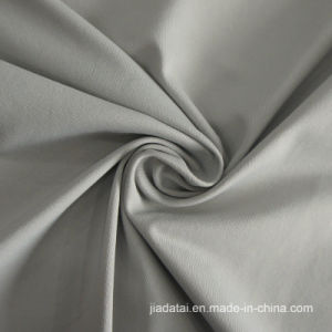 Jdttex Fabric Factory 85 Recycled Nylon Spandex 15 Elastic Fabric for Jersey