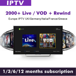 IPTV Price, 2019 IPTV Price Manufacturers & Suppliers | Made