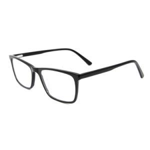 dd199bbfe94 Wholesale Eyewear Frames