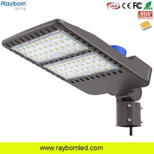 Wholesale Under Light
