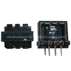 High Frequency Transformer (EE-16)